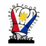 Philippine Food Festival